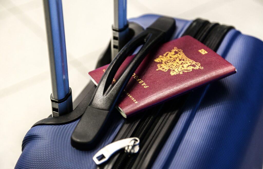 O visto para Irlanda sofreu algumas alterações devido a COVID-19