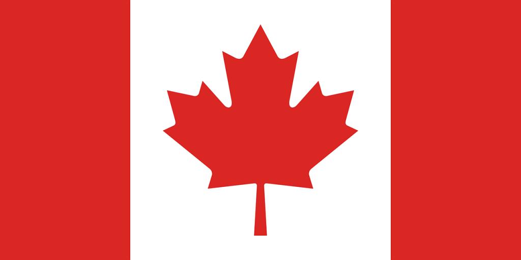 Express Entry Canadá
