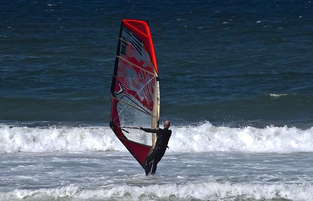 surfista em gold coast